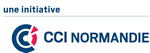 Initiative CCI Normandie