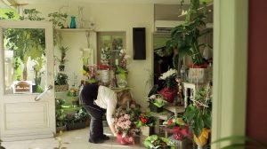 L'Atelier Fleurs et Couture